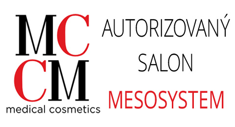 MCCM Medical kosmetics